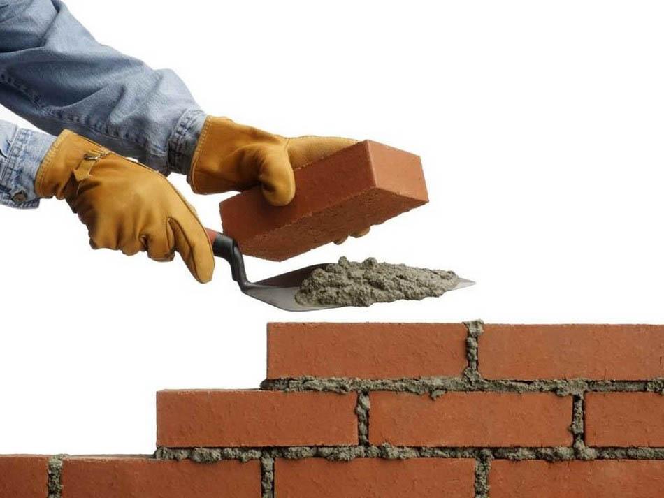 Bảng giá gạch xây dựng