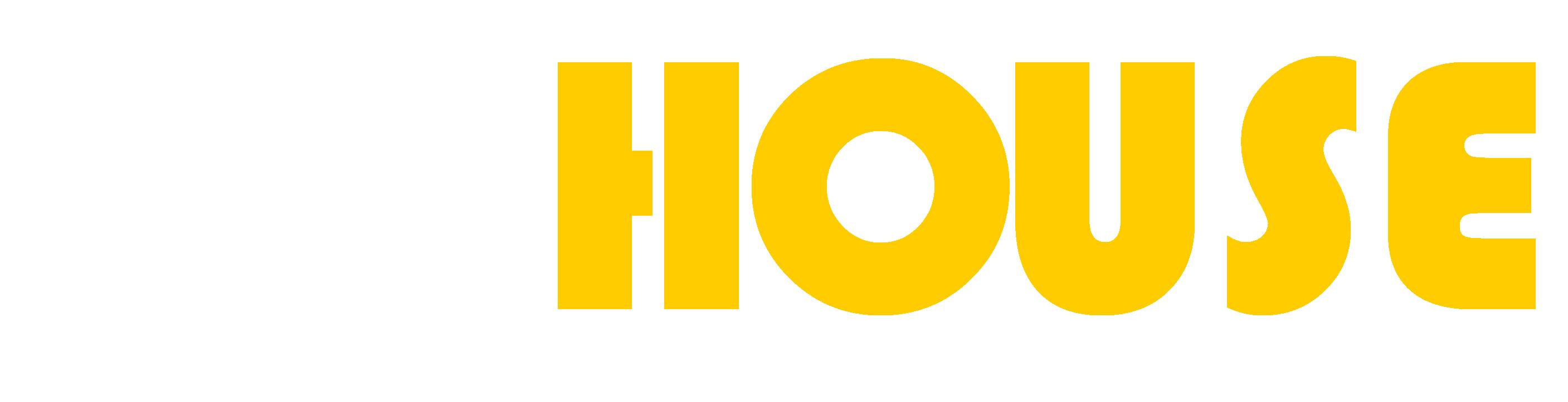 UTIHOUSE